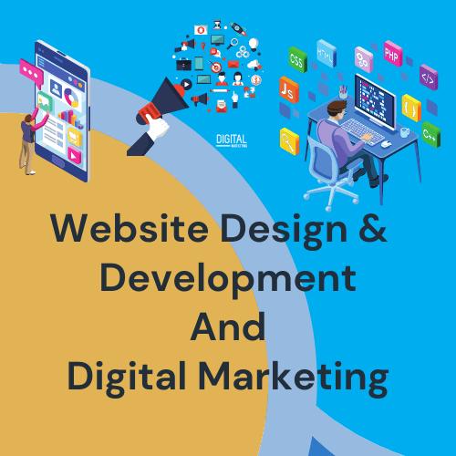 Score Xcreen - Website Development & Digital Marketing Company